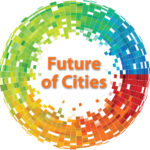 Future of Cities Logo (2018)